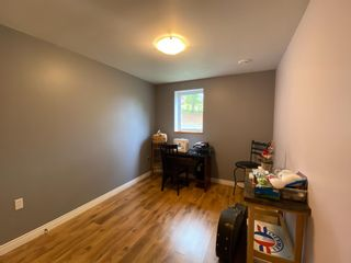 Photo 25: 294 Prospect Avenue in Kentville: 404-Kings County Residential for sale (Annapolis Valley)  : MLS®# 202113326