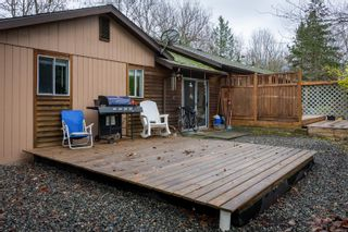 Photo 20: 9308 Canora Rd in : NS Bazan Bay House for sale (North Saanich)  : MLS®# 863995