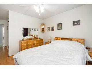 "Photo 29: 414 3075 PRIMROSE Lane in Coquitlam: North Coquitlam Condo for sale in ""Lakeside Terrace"" : MLS®# R2582945"