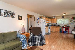 Photo 2: 10 375 21st St in : CV Courtenay City Condo for sale (Comox Valley)  : MLS®# 881731