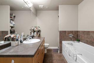 Photo 22: 706 9020 JASPER Avenue in Edmonton: Zone 13 Condo for sale : MLS®# E4231651
