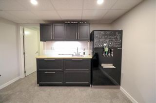 Photo 15: 131 Horton Avenue West in Winnipeg: West Transcona Residential for sale (3L)  : MLS®# 202016710