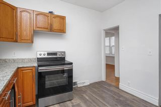Photo 16: 725 Toronto Street in Winnipeg: West End Residential for sale (5A)  : MLS®# 202108241