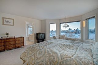 Photo 24: 4211 Edgevalley Landing NW in Calgary: Edgemont Detached for sale : MLS®# A1059164