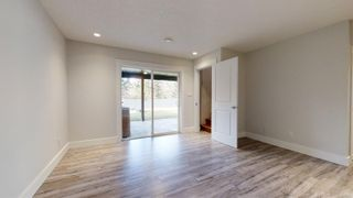 Photo 32: 929 Deloume Rd in : ML Mill Bay House for sale (Malahat & Area)  : MLS®# 861843
