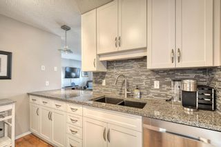 Photo 20: 1110 928 Arbour Lake Road NW in Calgary: Arbour Lake Apartment for sale : MLS®# A1089399