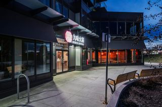 Photo 29: 604 30 Brentwood Common NW in Calgary: Brentwood Apartment for sale : MLS®# A1066602