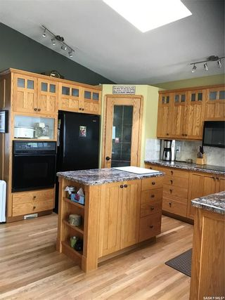 Photo 25: 1412 Elmwood Place in Swift Current: North Hill Residential for sale : MLS®# SK762301