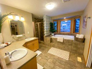 "Photo 14: 13545 SUNNYSIDE Drive: Charlie Lake House for sale in ""LAKESHORE"" (Fort St. John (Zone 60))  : MLS®# R2465835"