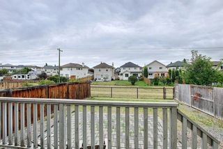 Photo 14: 89 Covepark Crescent NE in Calgary: Coventry Hills Detached for sale : MLS®# A1138289