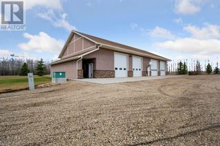 Photo 45: 731039 Range Road 60 in Clairmont: House for sale : MLS®# A1104607