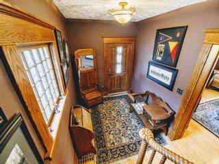 Photo 4: 12521 109A Avenue in Edmonton: Zone 07 House for sale : MLS®# E4239395