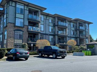 Photo 28: 409 33338 MAYFAIR Avenue in Abbotsford: Central Abbotsford Condo for sale : MLS®# R2566506