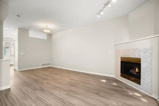 Photo 13: 27 12920 JACK BELL Drive in Richmond: East Cambie Townhouse for sale : MLS®# R2605416