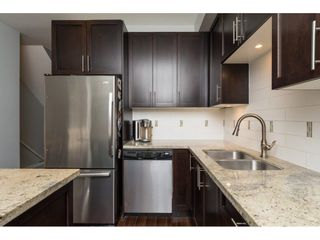 """Photo 11: 8 2929 156 Street in Surrey: Grandview Surrey Townhouse for sale in """"TOCCATA"""" (South Surrey White Rock)  : MLS®# R2214114"""