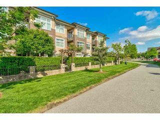 """Photo 5: 114 18818 68 Avenue in Surrey: Clayton Condo for sale in """"Celara"""" (Cloverdale)  : MLS®# R2586217"""