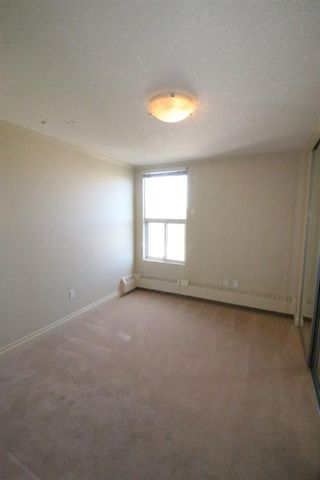 Photo 19: 905 4555 Varsity Lane NW in Calgary: Varsity Apartment for sale : MLS®# A1145957