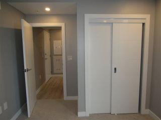 Photo 23: 2004 10180 103 Street in Edmonton: Zone 12 Condo for sale : MLS®# E4213258