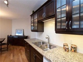 """Photo 6: 1605 6455 WILLINGDON Avenue in Burnaby: Metrotown Condo for sale in """"PARKSIDE MANOR"""" (Burnaby South)  : MLS®# V857993"""