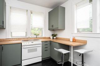 Photo 12: 578 Sherburn Street in Winnipeg: West End Residential for sale (5C)  : MLS®# 202114645