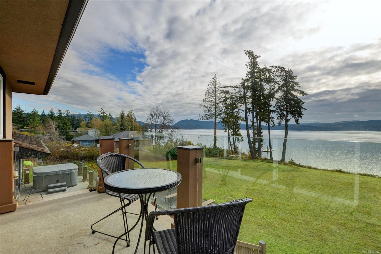 Photo 25: Photos: 5697 Sooke Rd in : Sk Saseenos House for sale (Sooke)  : MLS®# 864007