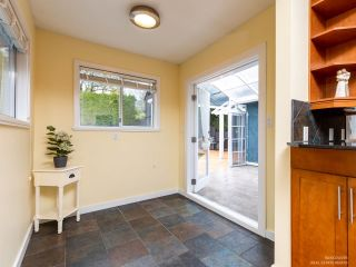 Photo 7: 206 W 23RD Street in North Vancouver: Central Lonsdale House for sale : MLS®# R2605422