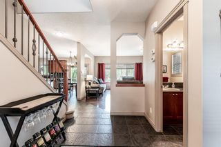 Photo 4: 78 CRYSTAL SHORES Place: Okotoks Detached for sale : MLS®# A1009976