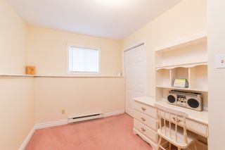 Photo 13: 60 Silver Maple Drive in Timberlea: 40-Timberlea, Prospect, St. Margaret`S Bay Residential for sale (Halifax-Dartmouth)  : MLS®# 202102241