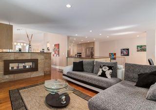 Photo 10: 2275 98 Avenue SW in Calgary: Palliser Detached for sale : MLS®# A1132163