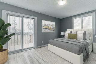 Photo 23: 23 Erin Meadows Court SE in Calgary: Erin Woods Detached for sale : MLS®# A1146245