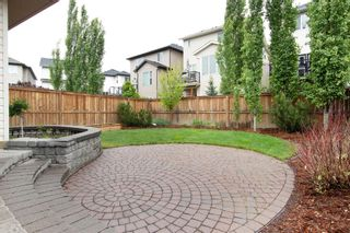 Photo 6: 56 Pantego Heights NW in Calgary: Panorama Hills Detached for sale : MLS®# A1117493