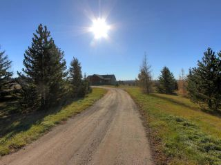 Photo 9: 53134 RR 225 Road: Rural Strathcona County Land Commercial for sale : MLS®# E4175927
