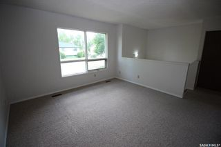 Photo 6: 301A-301B 6th Street South in Kenaston: Residential for sale : MLS®# SK864328