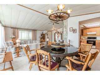 "Photo 7: 53 2315 198 Street in Langley: Brookswood Langley Manufactured Home for sale in ""Deer Creek Estates"" : MLS®# R2393339"