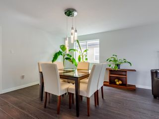 Photo 9: 1173 DUCHESS Avenue in West Vancouver: Ambleside House for sale : MLS®# R2594283