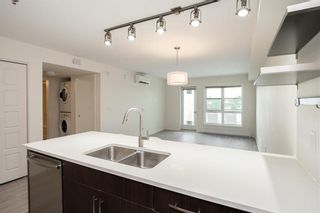 Photo 12: 219 670 Hugo Street South in Winnipeg: Lord Roberts Condominium for sale (1Aw)  : MLS®# 202116552