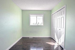 Photo 35: 7963 Laguna Way NE in Calgary: Monterey Park Detached for sale : MLS®# A1149870