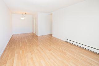 "Photo 8: 108 3411 SPRINGFIELD Drive in Richmond: Steveston North Condo for sale in ""BAYSIDE COURT"" : MLS®# R2151764"
