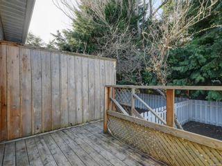 Photo 19: 422 Powell St in : Vi James Bay Full Duplex for sale (Victoria)  : MLS®# 863106