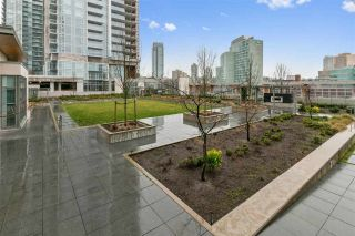 """Photo 14: 2902 4688 KINGSWAY in Burnaby: Metrotown Condo for sale in """"Station Square"""" (Burnaby South)  : MLS®# R2235331"""