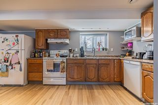 Photo 14: 3837 Centennial Drive in Saskatoon: Pacific Heights Residential for sale : MLS®# SK851339