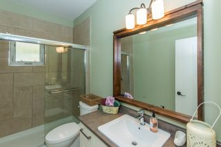 Photo 66: 10 8200 Squilax-Anglemont Road in Anglemont: Melo Beach House for sale : MLS®# 10158135