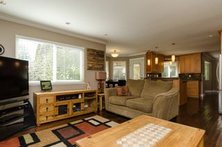 Photo 19: 20716 51ST Avenue in Langley: Langley City House for sale : MLS®# F1450329
