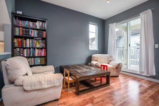 """Photo 10: 66 6575 192 Street in Surrey: Clayton Townhouse for sale in """"IXIA"""" (Cloverdale)  : MLS®# R2534902"""