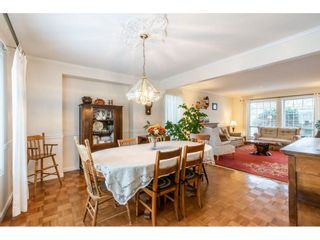 Photo 11: 32110 BALFOUR Drive in Abbotsford: Central Abbotsford House for sale : MLS®# R2538630