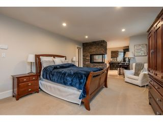 Photo 14: 23217 34A Avenue in Langley: Campbell Valley House for sale : MLS®# R2534809