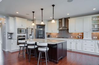 Photo 8: 131 Wentworth Hill SW in Calgary: West Springs Detached for sale : MLS®# A1146659