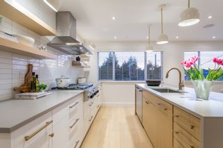Photo 28: 5495 FLEMING STREET in Vancouver: Knight House for sale (Vancouver East)  : MLS®# R2522440