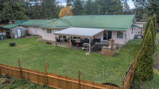 Photo 3: 3175 Farrar Rd in : Na Cedar House for sale (Nanaimo)  : MLS®# 860744