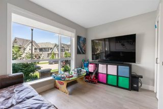 """Photo 22: 50 2825 159 Street in Surrey: Grandview Surrey Townhouse for sale in """"Greenway"""" (South Surrey White Rock)  : MLS®# R2470325"""